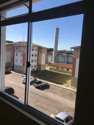 Apartamento à venda, 47 m² por R$ 128.990,00 - Santa Cândida - Curitiba/PR - Foto 10
