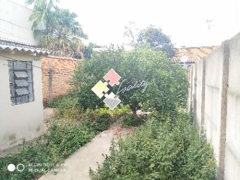 Casa com 2 dormitórios para alugar, 80 m² por R$ 1.200,00 - Taquaral - Campinas/SP - Foto 15