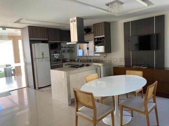 Sobrado à venda, 2 quartos, 1 suíte, 2 vagas, Vila Vilas Boas - Campo Grande/MS - Foto 16