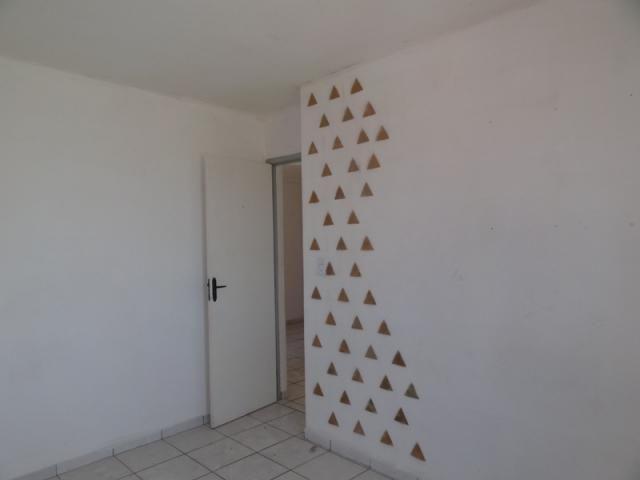 Apartamento para aluguel, 2 quartos, 1 vaga, Farolândia - Aracaju/SE - Foto 3