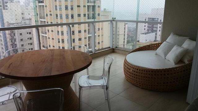 Apartamento à venda com 3 dormitórios cod:1030-2-36671 - Foto 7