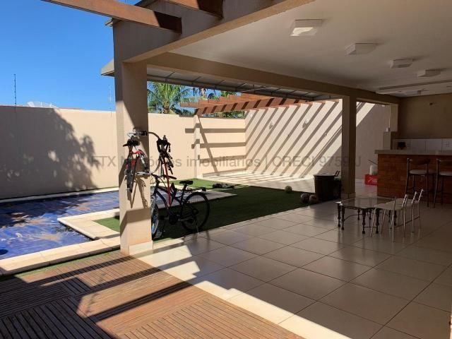 Sobrado à venda, 2 quartos, 1 suíte, 2 vagas, Vila Vilas Boas - Campo Grande/MS - Foto 12