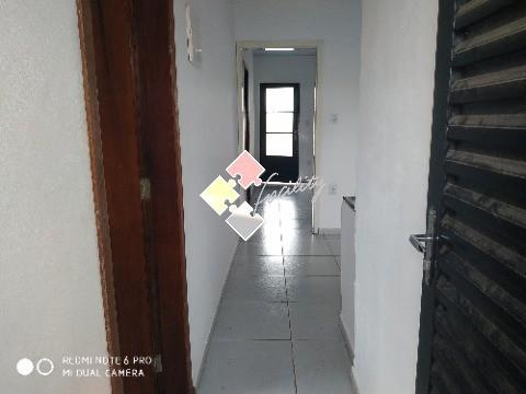 Casa com 2 dormitórios para alugar, 80 m² por R$ 1.200,00 - Taquaral - Campinas/SP - Foto 12