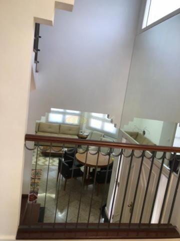 Casa de condomínio à venda com 4 dormitórios cod:OP1917 - Foto 12
