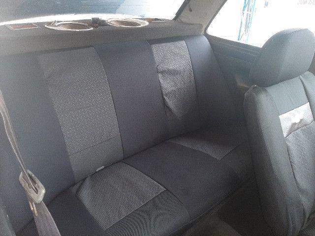 Chevette 93 1.6 - Foto 6