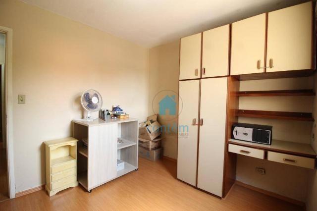 Sobrado com 3 dormitórios à venda, 250 m² por R$ 450.000,00 - Cidade das Flores - Osasco/S - Foto 15
