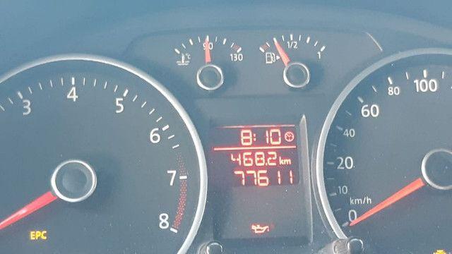 VW - Volkswagen Voyage Trend 1.6 Flex ? 2013 ? Completo - Excelente Oportunidade! - Foto 12