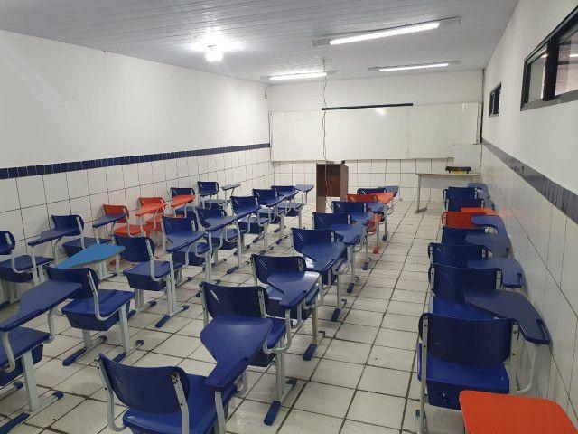 Olinda, Prédio para Faculdade, Colégio, Hospital, Supermercado, etc - Foto 13