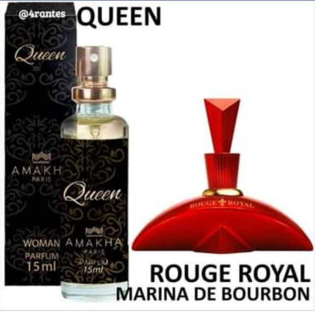 Perfumes importado  - Foto 6