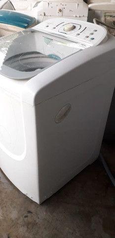 Máquina de Lavar 15kg - Foto 4