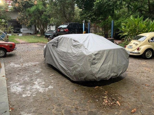 R$ 300 Capa Automotiva Para Honda Civic Protecar Excelência em Qualidade