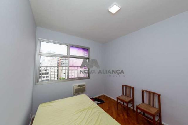 Apartamento à venda com 3 dormitórios em Ipanema, Rio de janeiro cod:NIAP31991 - Foto 10