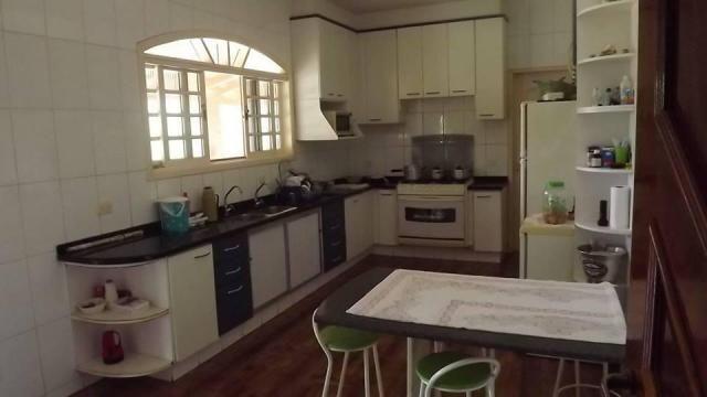 Chácara à venda com 4 dormitórios em Enseada, Piraju cod:CH016655 - Foto 20