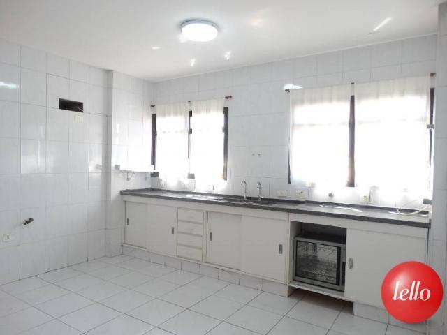 Apartamento para alugar com 4 dormitórios em Tatuapé, São paulo cod:154021 - Foto 7