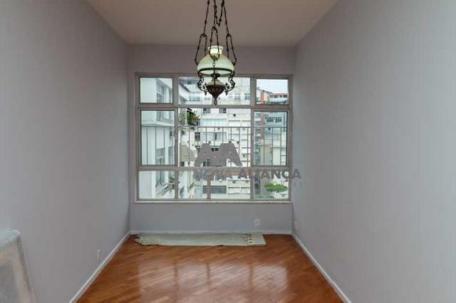 Apartamento à venda com 3 dormitórios em Ipanema, Rio de janeiro cod:NIAP31991 - Foto 3