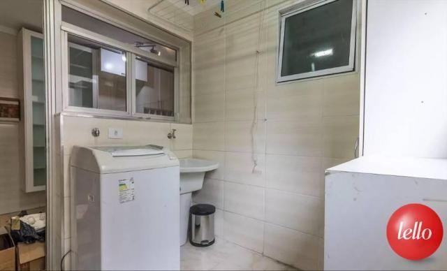 Apartamento para alugar com 4 dormitórios em Consolação, São paulo cod:210660 - Foto 9