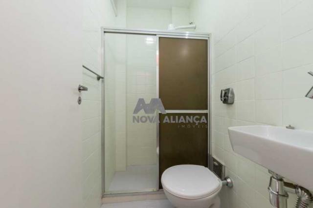 Apartamento à venda com 3 dormitórios em Ipanema, Rio de janeiro cod:NIAP31991 - Foto 17