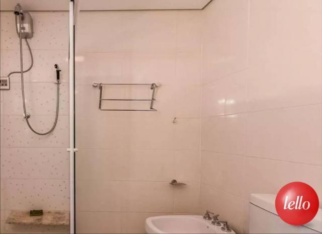 Apartamento para alugar com 4 dormitórios em Consolação, São paulo cod:210660 - Foto 18