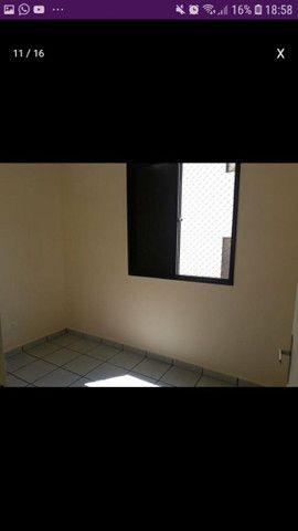 Apartamento 3 Dormitórios Americana SP. - Foto 4