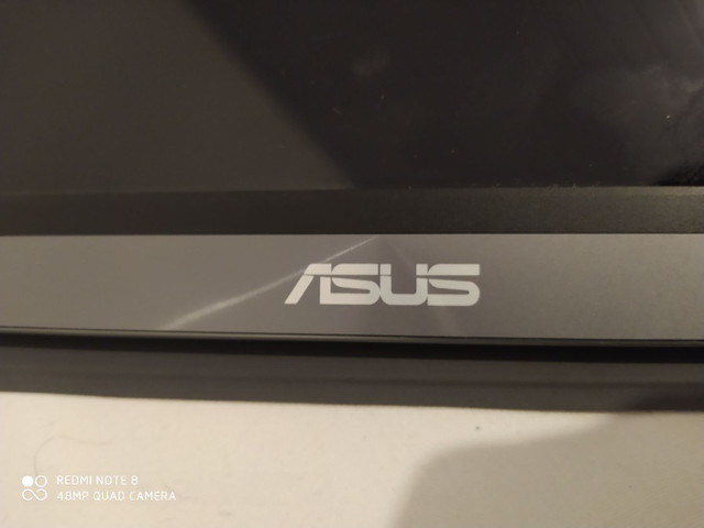 Monitor portátil Asus - Foto 2