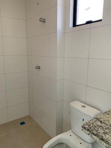 Apartamento na Ponta Verder, 2 quartos na Rua Prof. Sandoval Arroxelas - Foto 18