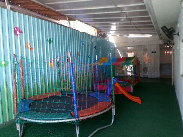 Casa/Escola - Foto 19