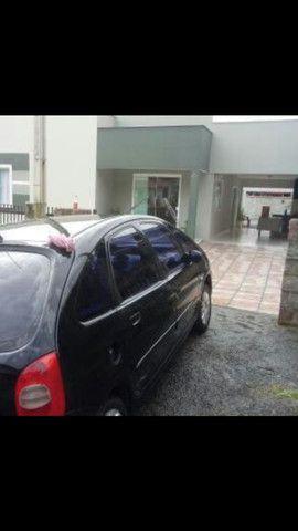 Casa no centro em Guaramirim - Foto 3