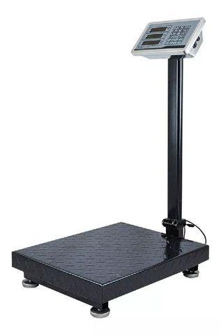 Balança de 100 kg - Foto 2