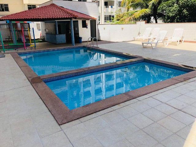 RR. Praia de Itapoá, 4 quartos, 3 suites, 3 vgs soltas. AP1248 - Foto 19