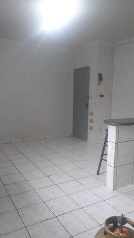 Apartamentos para estudantes - Foto 4