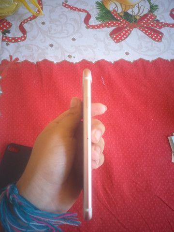 IPhone 7 novo - Foto 4