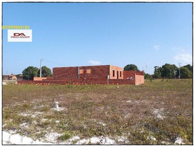 Venha garantir seu investimento >> Terras Horizonte > - Foto 13