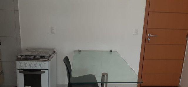 Alugo apartamento no West Flat, Mossoró / RN - Foto 8