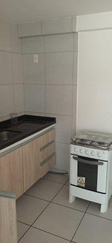 Alugo apartamento no West Flat, Mossoró / RN - Foto 14