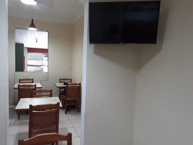 Restaurante e Lanchonete Centro de São Vicente - Foto 4