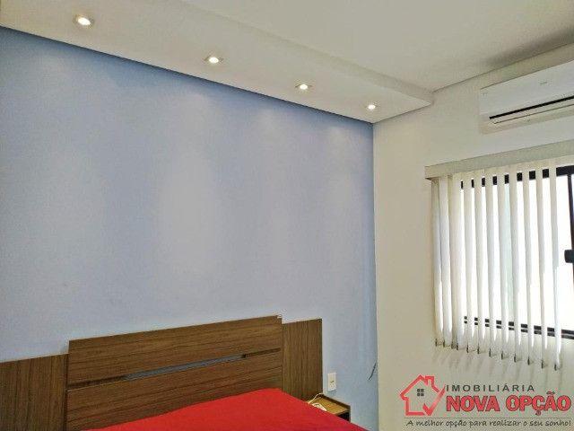 Linda casa 3 quartos - Colina Park - Foto 9