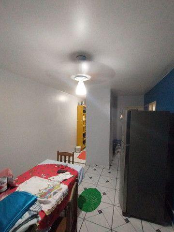 Apartamento Bairro Novo - Lírio - Entrada Facilitada!!! - Foto 6