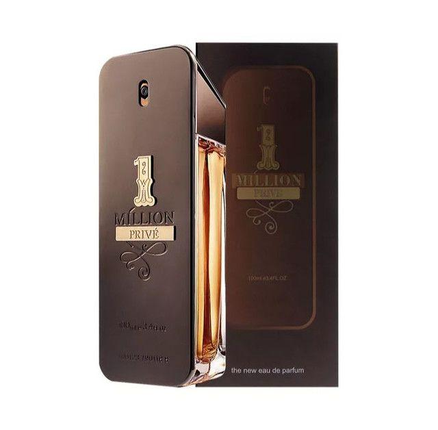 Perfume One Million  - Foto 2