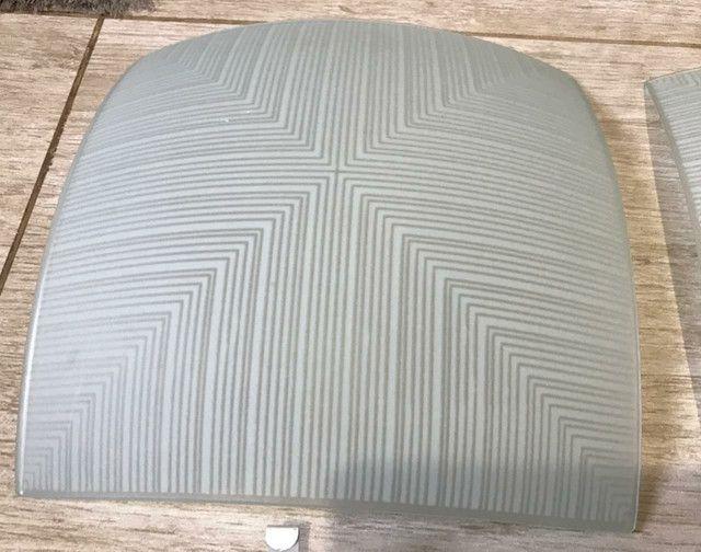 Kit de Luminária Paflon - Foto 3