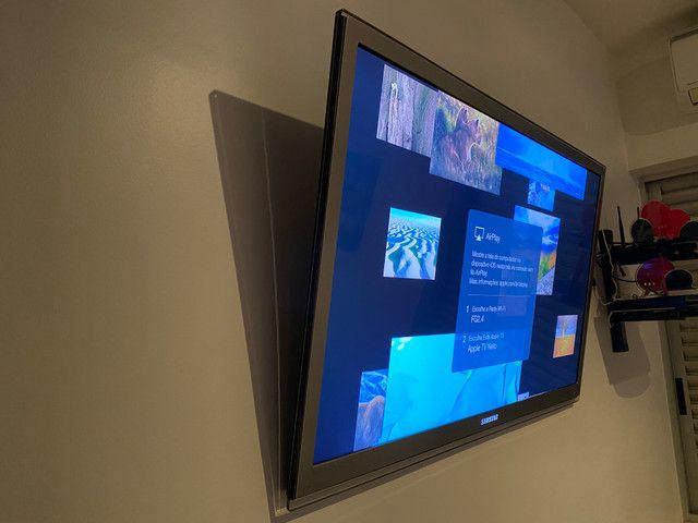 Tv Samsung 46 - Foto 2