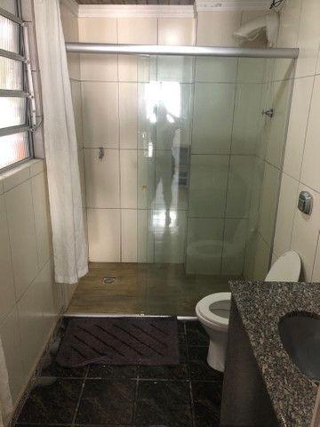 Casa para alugar no saco grande em Florianópolis - Foto 4