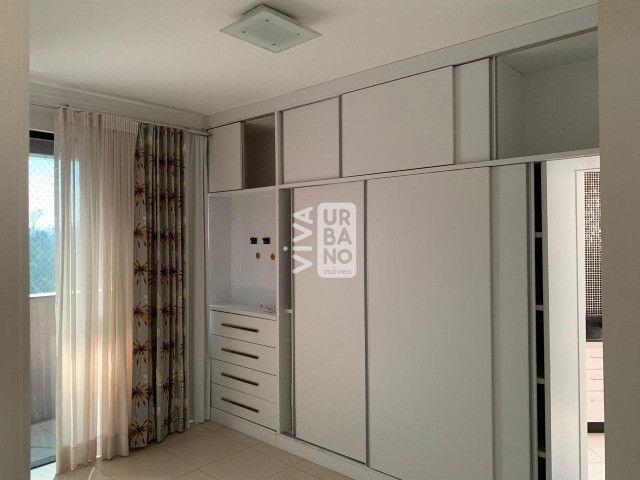 Viva Urbano Imóveis - Apartamento na Sessenta/VR - AP00477 - Foto 6