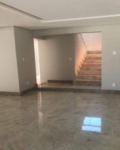Lauro de Freitas - Casa de Condomínio - Villas do Atlântico - Foto 3