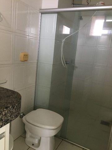 Apartamento para aluguel, 1 quarto, Centro - Linhares/ES - Foto 17