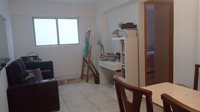 Top Life Taguatinga Miami Beach Apartamento de 2 Quartos 1 Suíte Andar Alto Vista Livre - Foto 3