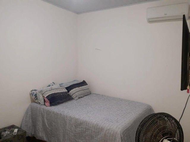 Casa Santa Lúcia, 2 quartos toda reformada! - Foto 5