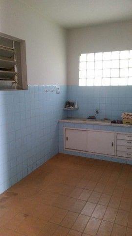 Casa para aluguel, 4 quartos, Centro - Linhares/ES - Foto 2