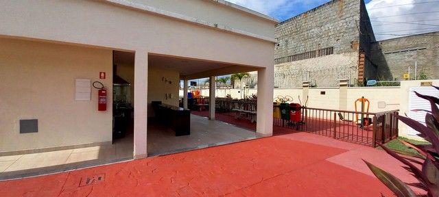 Vendo Apartamento 1/4 em frente ao Shopping Pátio  - Foto 6