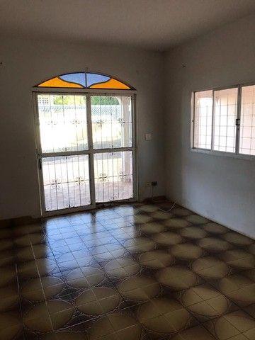 Casa Térrea Vila Planalto 40m da Orla Morena - Foto 10