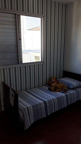 Apartamento à venda com 4 dormitórios em Ouro preto, Belo horizonte cod:4882 - Foto 10
